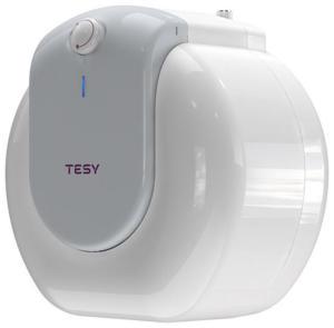 Малолитражен бойлер Tesy GCU 15 20 L52 RC, обем 15 л, 2 kW, 301875